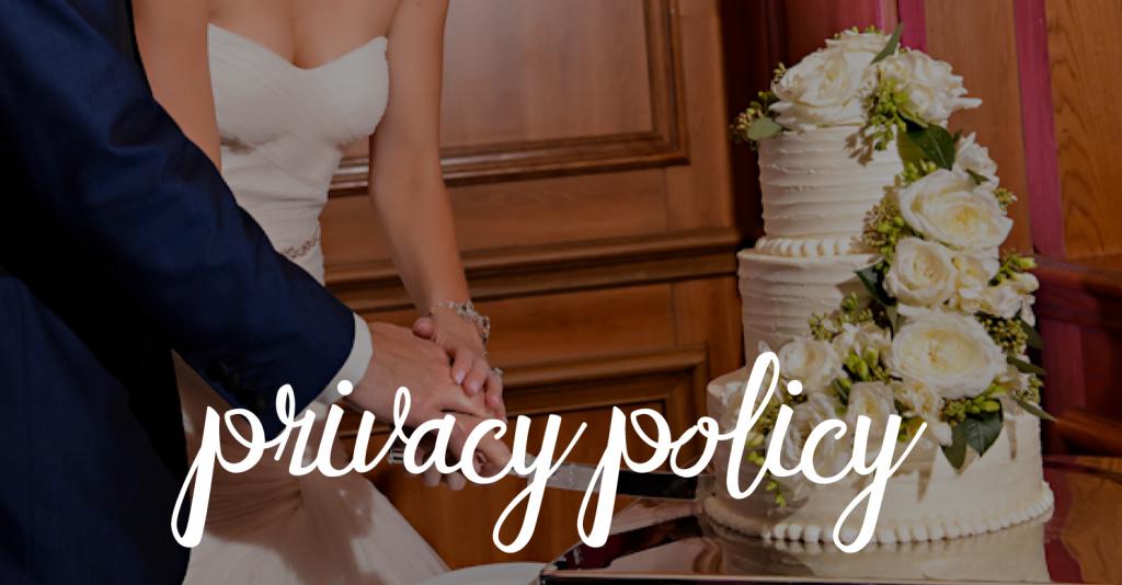 privacy2_03-1024x534