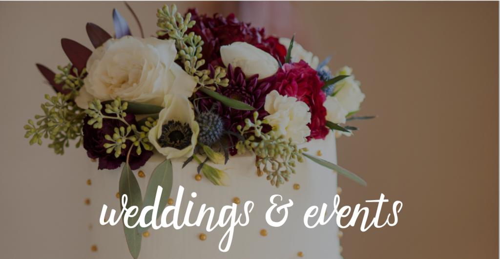 weddings_01-1024x531