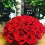 red-rosesssss